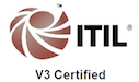 itilcertified75