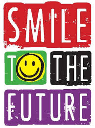 smiletothefuture
