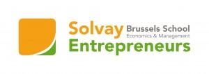solvayentrepreneurs