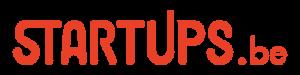 startupsbe