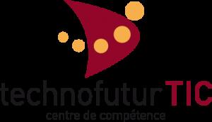 technofutur-tic