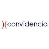 convidencia