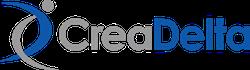 CreaDelta