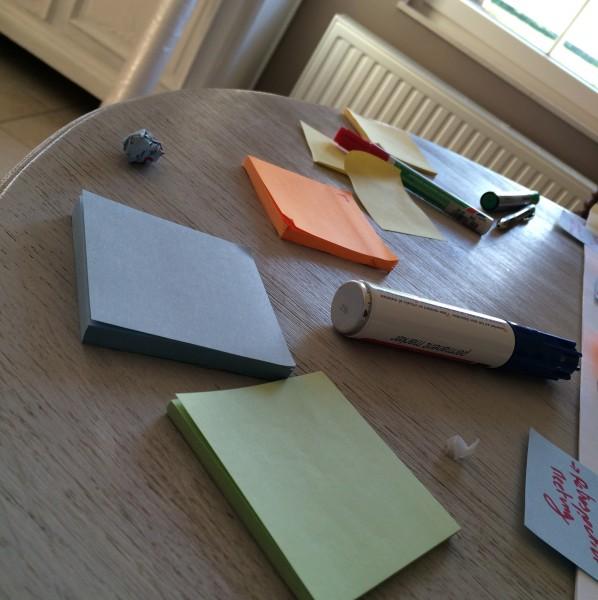 Les méthodologies générales de gestion de projet