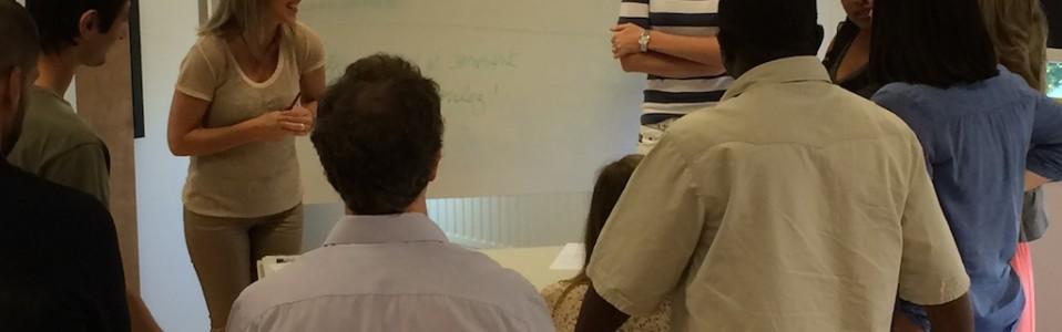 Les bonnes pratiques de ITIL