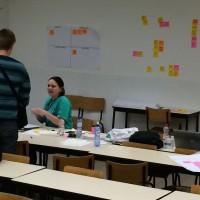 Agile SCRUM pour managers et responsables d'équipe