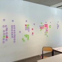 La créativité appliquée pour les projets numériques