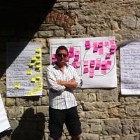 BMGen niveau 2 : Design et amélioration de Business Model innovants