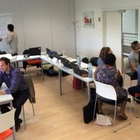 BMGen niveau 3 : Processus intégrés d'innovation continue
